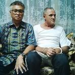 Internacional - Direito Internacional: brasileiro pode ser executado na Indonésia neste domingo