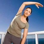 Dieta e exercício físico: a dupla imbatível para perder peso