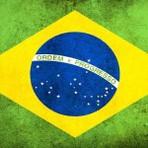 CBX divulga todos os finalistas do Brasileiro Absoluto