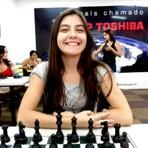 O Floripa Chess Open 2015 também é delas!