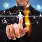 Ideias de Negócios para Criar Rede de Franquias Baratas