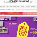 Sites Confiáveis para Comprar Online com mais Segurança