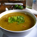 Dieta da sopa ajuda a emagrecer?