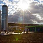 Projeto de Lei prevê incentivo de produção de energia a partir de lixões