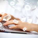 Como escrever email que converta em vendas