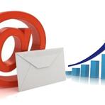 Como criar uma lista de email de sucesso