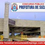 Apostila Prefeitura de Suzano - Agente Escolar - Grátis CD-ROM