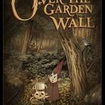 Conheça a primeira minissérie da Cartoon Network: Over the Garden Wall