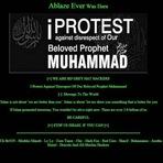 Violência - Hackers muçulmanos atacam sites da UFRJ