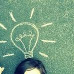 Opinião - Criatividade: como ela pode te ajudar a gastar menos?