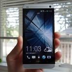 Celulares de 2013 e 2014 da Motorola vão receber novo Android Lollipop