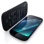 Samsung finalmente lança Z1, o primeiro smart com Tizen
