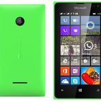 Microsoft anuncia Lumia 435 e Lumia 532, os novos smarts super 'baratinhos'