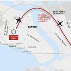 Sequência de falhas do piloto Marcos Martins matou Eduardo Campos, conclui Aeronáutica