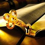 Religião - Como Interpretar a Bíblia?