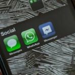 Usa o Whatsapp? Aprenda truques para usar melhor o aplicativo