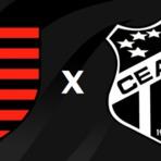 Assistir Jogo Guarany de Sobral x Ceará Ao Vivo e Online – 18/01/2015 – Transmissão Online