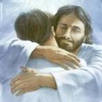 Encontro com Jesus vivo