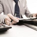 Vagas - O Seu trabalho não precisa ser a única maneira de você ganhar mais dinheiro.