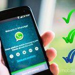 Truques para usar melhor o WhatsApp