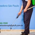 Utilidade Pública - Dedetizadora São Paulo - Dedetizadora Plaft Pluft