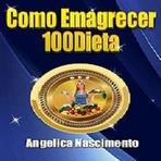 Emagrecer 100Dieta