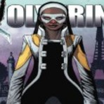 Wolverines #03: Veja um preview da hq
