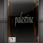 Documentário - Um Lugar Chamado Palestina
