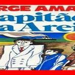 Livros - Livro Capitães de Areia - Jorge Amado PDF