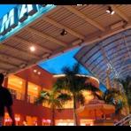 Turismo - Dolphin Mall a 10 minutos do aeroporto de Miami!