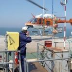 Vagas - Vaga offshore na Technip em Vitória