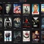 Popcorn Time: Assita filmes e seriados de graça no seu PC