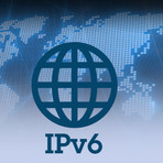 Redes - Conheça os tipos de endereços IPv6