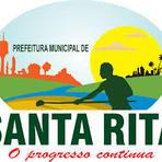 Apostila Concurso Prefeitura Municipal de Santa Rita - MA