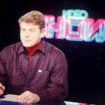 Entretenimento - Novidades no Vídeo Show