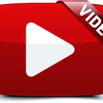Blogosfera - nosso canal no youtube! Participe!!!