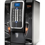 Venda de Máquinas de Café Automáticas - Instant Coffee