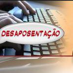 A importância do posicionamento correto do STF sobre a desaposentação – Por Guilherme de Carvalho
