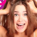 Algumas dicas de como evitar a queda de cabelo
