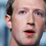 "Dono do Facebook volta a criticar os brasileiros: ""Criarei um manual de comportamento na rede"""
