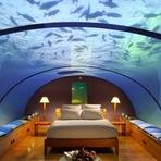 Turismo - Top 10 Hotéis com imagens mais fantásticas do mundo