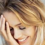 10 sinais pra saber quando uma mulher esta afim de você