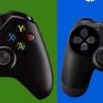 Xbox One bate PS4 nas vendas de fim de ano