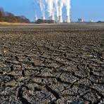 Meio ambiente - Ano de 2014 foi o mais quente desde início da medição