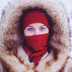 Fotos - Oymyakon: como é a vida na cidade mais fria do mundo?