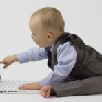 Como construir um blog de sucesso em 5 passos simples