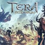 Level Up fecha parceria exclusiva para plataforma de pagamento do RPG Tera