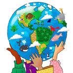 Meio ambiente - Inscrições abertas para prêmio de biodiversidade