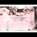 Conheça o perfume Viktor & Rolf Flower Bomb