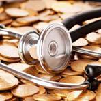 Verticalização dos Planos de Saúde